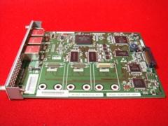 IP3D-4HOFU-B1