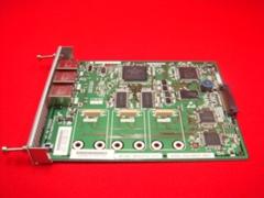 IP3D-4HOFU-C1