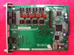 IP3WW-082U-A1