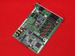 IP5D-082U-A1