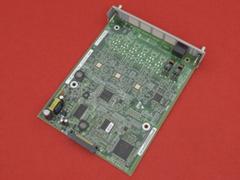 IP5D-2SLIU-B1