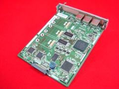 IP5D-4HOFU-C1