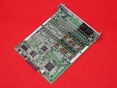 IP5D-8ESIU-A1