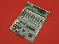 IP5D-8SLIU-A1