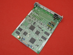 IP8D-2CSIU-A1