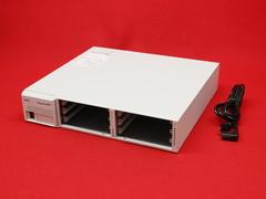 IP8D-6KSU-A1
