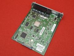 IP8D-IPTU-A1