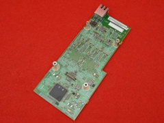 IP8D-VOIPDB-E1