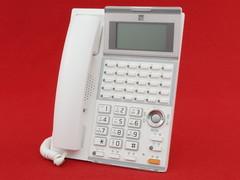IPF920(W)
