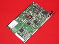 IPFT-01A(Amavo用)