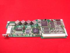 IPFT700