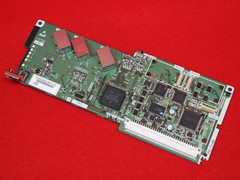 IPFT710(Amavo用)