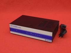 IPV650