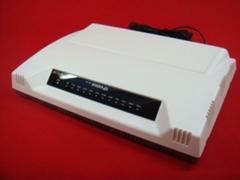 IPV721