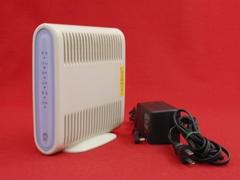 Web Caster V100(IPphone-BR1)