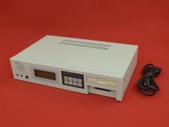 IVR-630