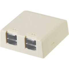 JOS25800Y ローゼット