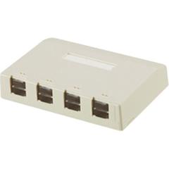 JOS45800Y ローゼット