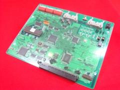 KC090C-PRT(L)2