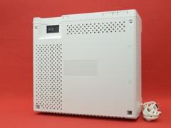 KH010L-BSCAB/P(基本架)