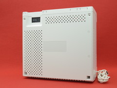 KH010L-BSCAB2/P(基本架)(4YB1261-1001P110)