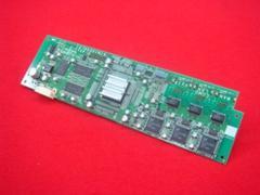 KTN10000(2)