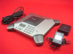 KX-TS730(ACアダプター付)