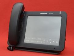 KX-UT670N