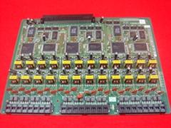 M-K24KLC2