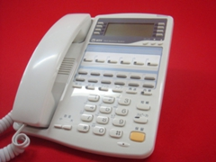 MBS-6LIPFSTEL-(2)(美品保証なし)