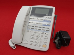 MBS-DCL-PSKT-(1)(美品保証なし)