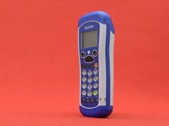 MET-1500-101-00