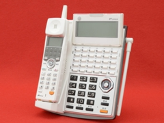 MKT/ARC-30DKCL/P(4YB1261-1006P101)