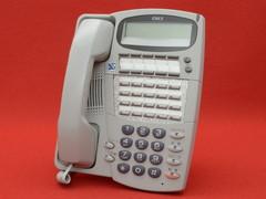 MKT/IP-20DK(DI2148)(美品保証なし)