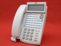 MKT/IP-30DK-CTA(美品保証なし)