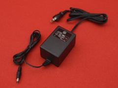 MKT/IP-30DKWHF-V2(DI2166)電話機用ACアダプター