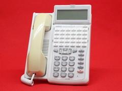 MKT/IP-30DKWHF-V2(DI2166)(美品保証なし)