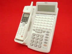 MKT/R-30DKCL-BASE(DI2165)(美品保証なし)