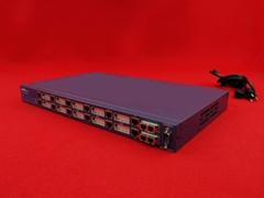 Switch-M12G MN26120(PN26120)