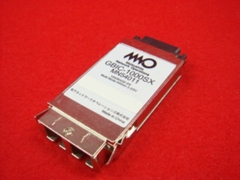 GBIC-1000SX MN54011(PN54011)
