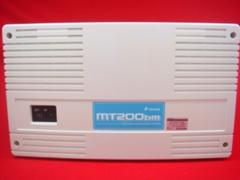 MT200bm