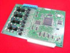 MX3-8DLINB-OA