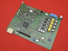 MXA-4DRIF2A-OC