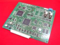 MXN-2DRIF2A-OA