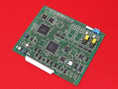 MXN-2DRIF2B-OA