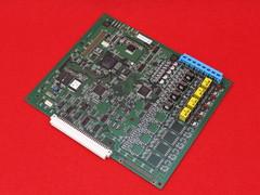 MXN-4DLINB-OC