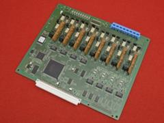 MXN-8COTA-OA