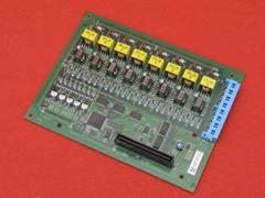 MXN-P8DLINA-OC