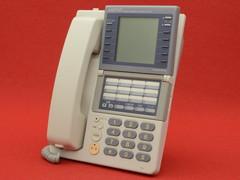 NET-12Vi 電話機 LD(美品保証なし)