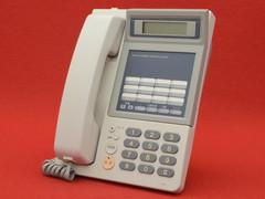 NET-12Vi 電話機 SD(美品保証なし)